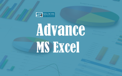Advance Excel Training