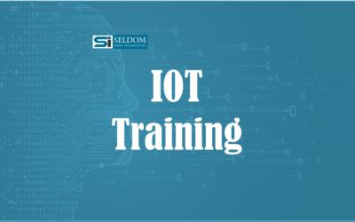 IOT Training