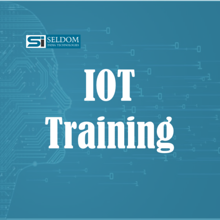 IOT Training
