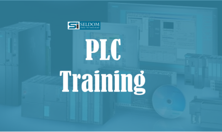 PLC & SCADA Session Outline