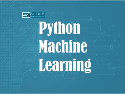 Python Machine Learning Training