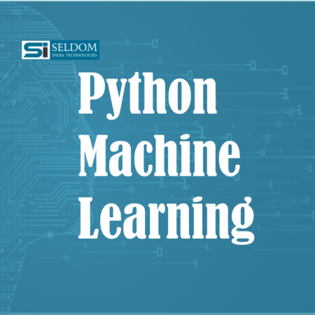 Python Machine Learning Training