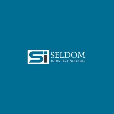 SQL Certification Course