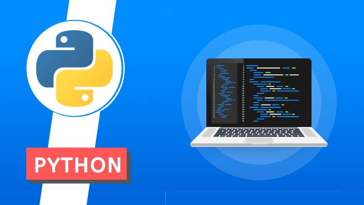 http://seldomindia.com/courses/python-training/