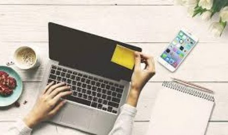 Skills for a work from home job