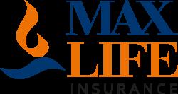 Max-Life-Insurance-Logo.png