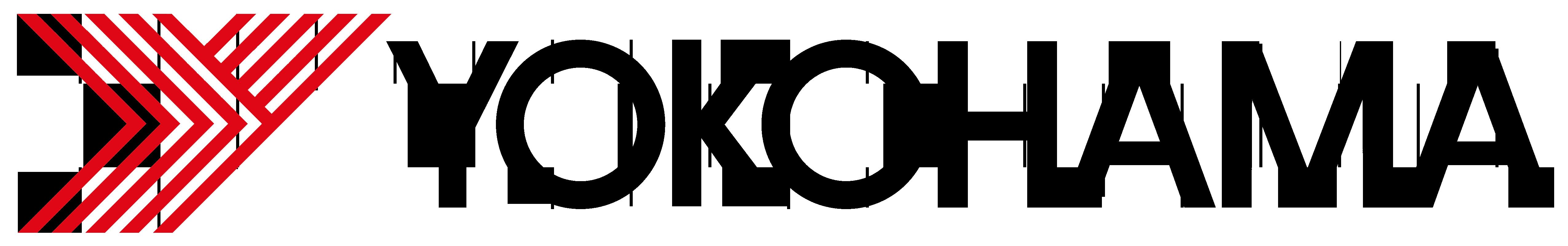 Yokohama-logo-5100x800-1.png