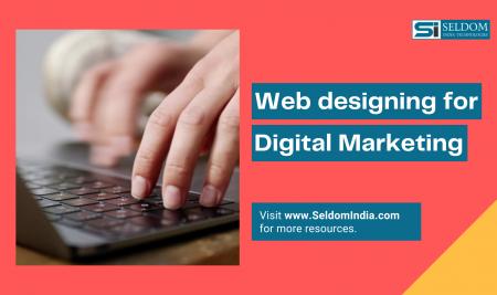 6 June Web Designing for Digital Marketing Workshop Certificate
