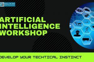 AI Workshop